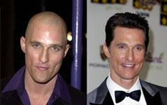 Mathew-McConaughey